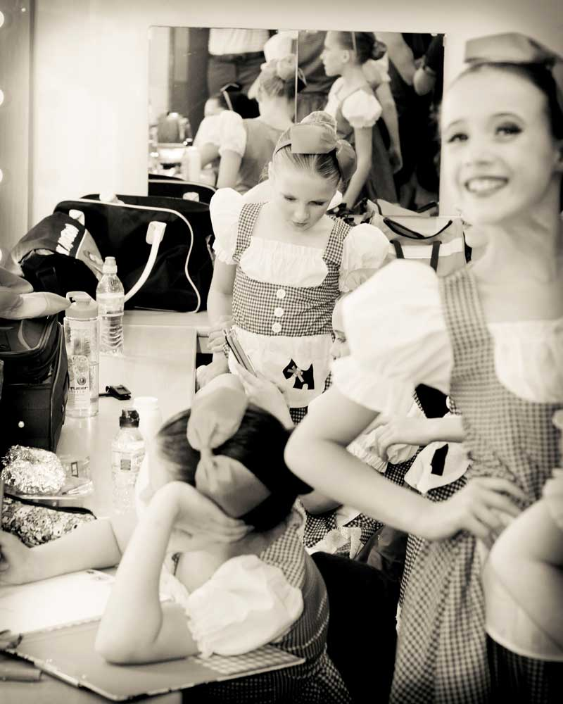 CTS-musical=theatre-23