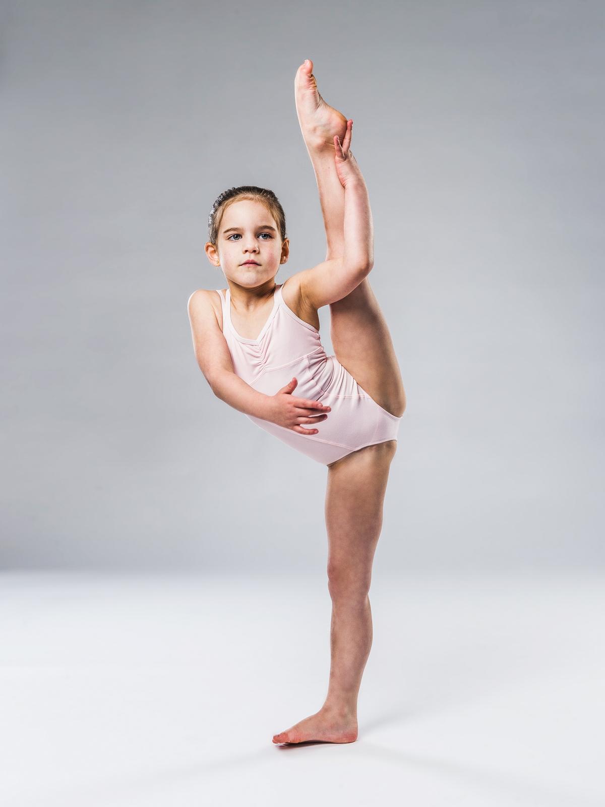 Junior-ballet-36