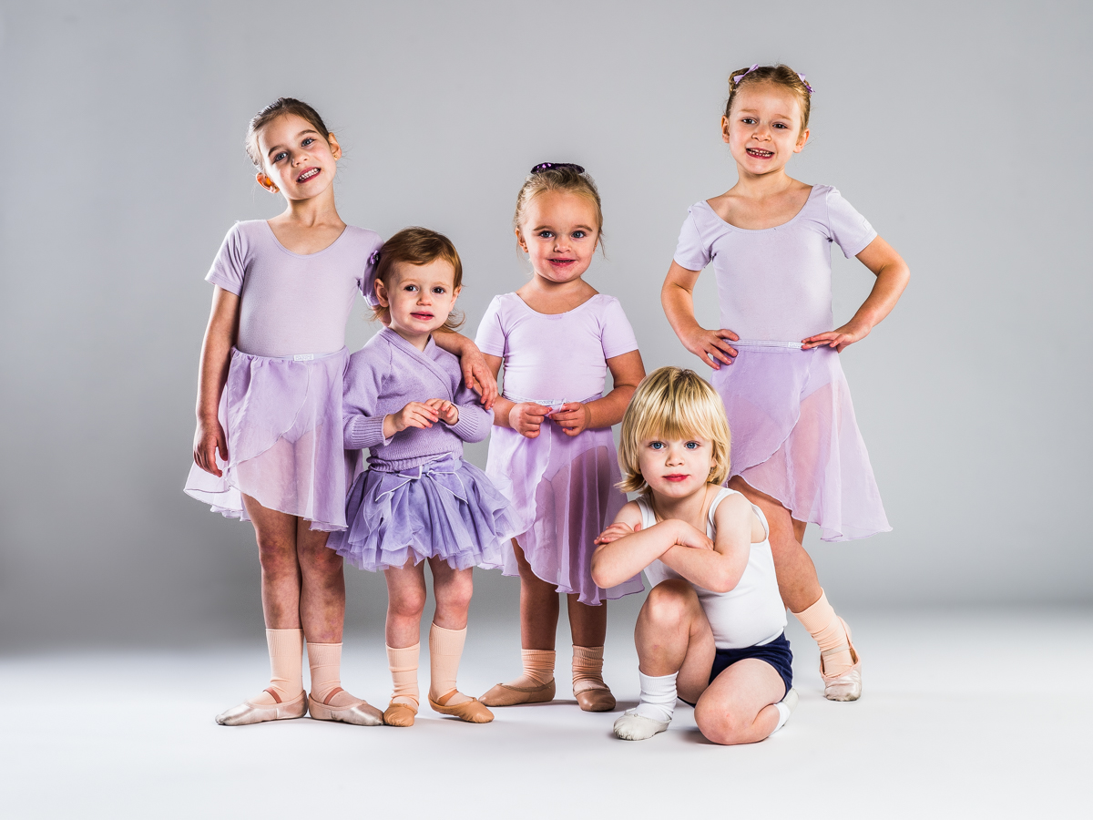 Baby-ballet-and-Tap-image5