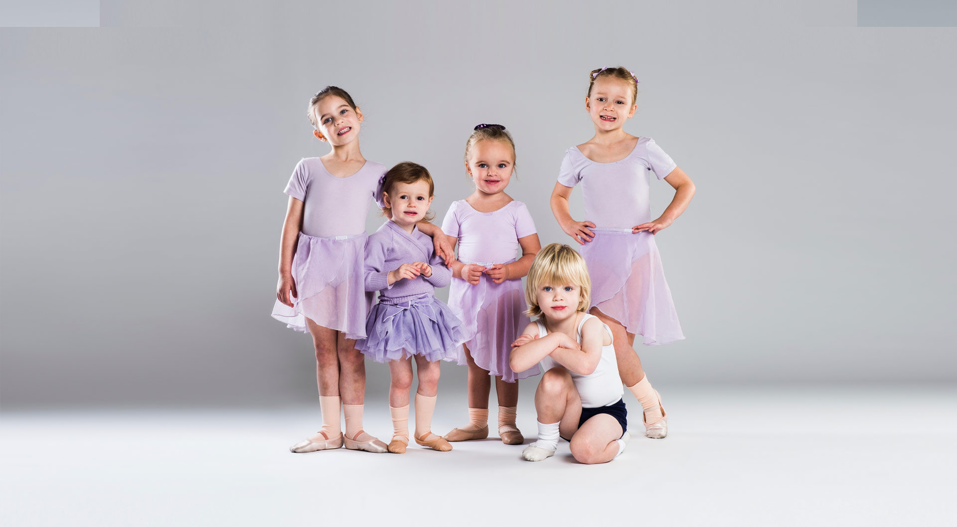 Beginner-ballet-and-tap=classes-Stockport