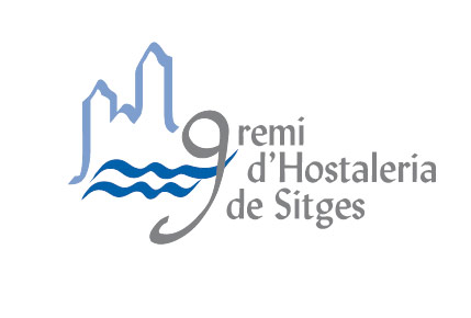 Sitges Region Barcelona Spain