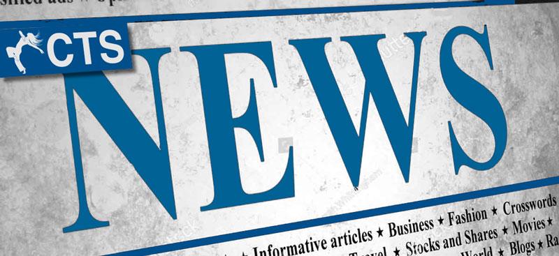 CTS News