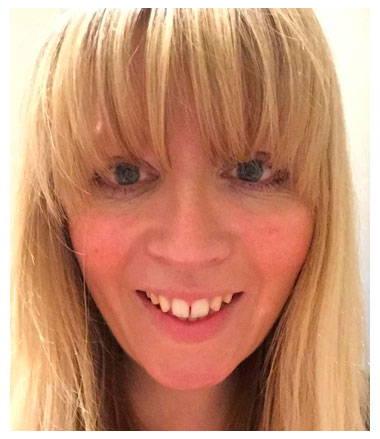 Vickie Goodwin
